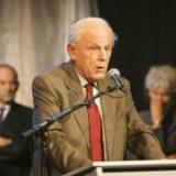 Johan van Gog