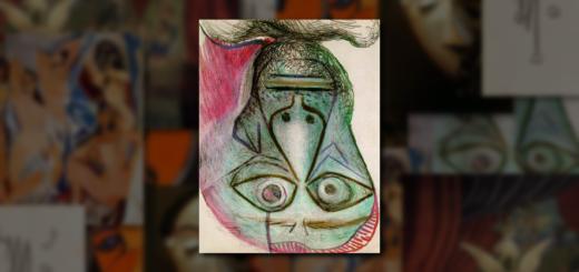 Pikaso iz četvrtog ugla